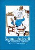ノーマン・ロックウェル アメリカの肖像